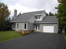 Maison à vendre à Rimouski, Bas-Saint-Laurent, 538, Rue des Astilbes, 21960194 - Centris