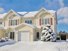 Maison à vendre à Jacques-Cartier (Sherbrooke), Estrie, 955, boulevard  Jacques-Cartier Nord, 26583108 - Centris