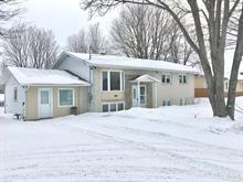 House for sale in Masson-Angers (Gatineau), Outaouais, 146, Chemin de Montréal Ouest, 9172030 - Centris