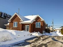 House for sale in Mirabel, Laurentides, 10680 - 10682, Rue  André-Mathieu, 25203424 - Centris