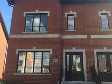House for sale in LaSalle (Montréal), Montréal (Island), 1916, Rue du Bois-des-Caryers, 27142637 - Centris