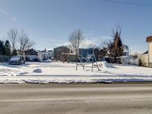 Lot for sale in Salaberry-de-Valleyfield, Montérégie, Rue  Grande-Île, 24230592 - Centris