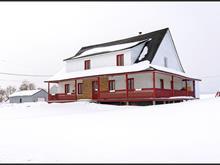 House for sale in Sainte-Foy/Sillery/Cap-Rouge (Québec), Capitale-Nationale, 1378, Rang  Saint-Denis, 16230348 - Centris