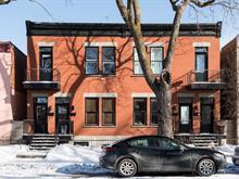 Condo for sale in Rosemont/La Petite-Patrie (Montréal), Montréal (Island), 6891, Avenue  De Chateaubriand, 16793104 - Centris