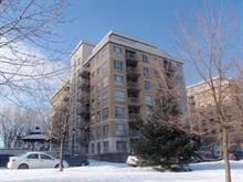 Condo / Apartment for rent in Ahuntsic-Cartierville (Montréal), Montréal (Island), 8560, Rue  Raymond-Pelletier, apt. 801, 28613020 - Centris