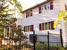 House for sale in Beaconsfield, Montréal (Island), 24, Avenue  St. Louis, 16308538 - Centris