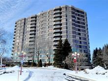Condo for sale in Verdun/Île-des-Soeurs (Montréal), Montréal (Island), 1200, Chemin du Golf, apt. 1206, 13032420 - Centris