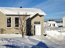 Maison à vendre à Rimouski, Bas-Saint-Laurent, 272, Rue des Vosges, 23274993 - Centris