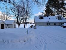 House for sale in Cayamant, Outaouais, 6, Chemin de la Baie, 17560705 - Centris