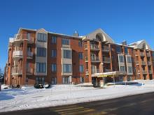 Condo à vendre à Pierrefonds-Roxboro (Montréal), Montréal (Île), 4600, Rue  René-Émard, app. 305, 12920805 - Centris