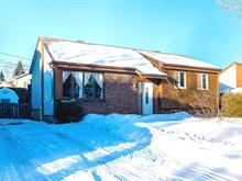 Maison à vendre à Sainte-Anne-de-Bellevue, Montréal (Île), 130, Rue  Meloche, 11091017 - Centris