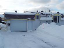 House for sale in Rimouski, Bas-Saint-Laurent, 588, Rue de la Frégate, 18624095 - Centris