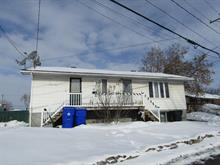 Duplex for sale in Gatineau (Gatineau), Outaouais, 987, Rue  Saint-Louis, 19826790 - Centris