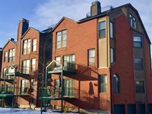 Condo for sale in Lachine (Montréal), Montréal (Island), 710, 36e Avenue, apt. 102, 9653718 - Centris