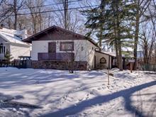 Maison à vendre à Terrasse-Vaudreuil, Montérégie, 216, 3e Boulevard, 24186422 - Centris