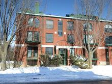Condo à vendre à Verdun/Île-des-Soeurs (Montréal), Montréal (Île), 542, Rue  De La Noue, 20616647 - Centris