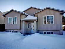 Maison à vendre à Boisbriand, Laurentides, 445, Rue des Commissaires, 20211794 - Centris
