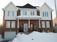 Maison à vendre à Auteuil (Laval), Laval, 1153, Rue  Bienville, 23539999 - Centris