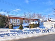 Maison à vendre à Vimont (Laval), Laval, 1980, Rue  Paradis, 17924817 - Centris