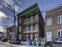 Triplex for sale in La Cité-Limoilou (Québec), Capitale-Nationale, 114 - 116, Rue  Gamelin, 16595048 - Centris