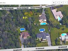 Lot for sale in Aylmer (Gatineau), Outaouais, 31, Rue des Montagnais, 9061074 - Centris