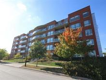 Condo for sale in Boisbriand, Laurentides, 1005, Rue des Francs-Bourgeois, apt. 112, 26111429 - Centris