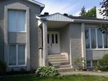 Maison à vendre à Repentigny (Repentigny), Lanaudière, 160, Rue  Philippe-Goulet, 27281543 - Centris