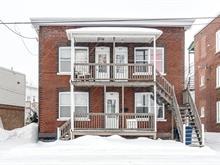 Triplex à vendre à Trois-Rivières, Mauricie, 2668 - 2672, Rue  Saint-Olivier, 27614415 - Centris