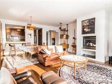 Condo à vendre à Chomedey (Laval), Laval, 2100, Avenue  Terry-Fox, app. 211, 11878327 - Centris