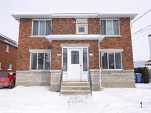Duplex à vendre à McMasterville, Montérégie, 103 - 105, Rue  Comtois, 22986225 - Centris