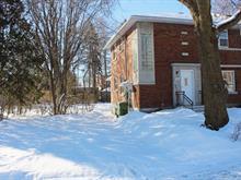 Maison à vendre à Rosemont/La Petite-Patrie (Montréal), Montréal (Île), 6884, 20e Avenue, 16796274 - Centris