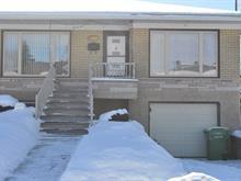 Maison à vendre à Rivière-des-Prairies/Pointe-aux-Trembles (Montréal), Montréal (Île), 1090, 14e Avenue, 22461328 - Centris