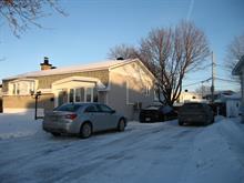 House for sale in Auteuil (Laval), Laval, 360, Rue  Papillon, 20629468 - Centris