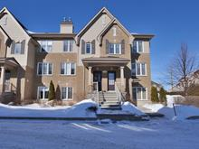 Condo for sale in Saint-Joseph-du-Lac, Laurentides, 3495, Chemin d'Oka, apt. 3, 12354516 - Centris
