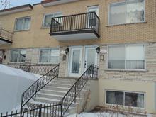 Duplex for sale in Villeray/Saint-Michel/Parc-Extension (Montréal), Montréal (Island), 9437 - 9439, Rue  Sackville, 28695926 - Centris