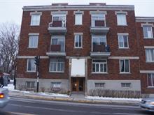 Condo à vendre à Côte-des-Neiges/Notre-Dame-de-Grâce (Montréal), Montréal (Île), 3627, boulevard  Décarie, app. 100, 18894049 - Centris