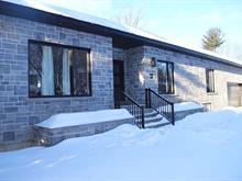 Maison à vendre à Sainte-Marthe-sur-le-Lac, Laurentides, 64, 8e Avenue, 21165983 - Centris