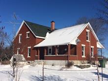 House for sale in Dunham, Montérégie, 4020, Chemin  Meigs, 25812326 - Centris