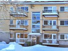Income properties for sale in Montréal-Nord (Montréal), Montréal (Island), 11340, Avenue  Salk, 22544058 - Centris