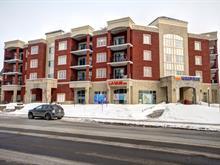 Condo à vendre à Les Rivières (Québec), Capitale-Nationale, 6050, Rue  Le Mesnil, app. 313, 17714027 - Centris