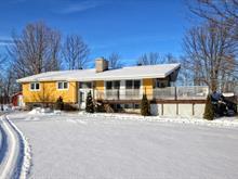 Maison à vendre à Cowansville, Montérégie, 608, Rue de la Rivière, 28583782 - Centris