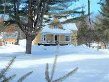 Maison à vendre à Rawdon, Lanaudière, 4972, Rue  Marcel-Laparé, 22932898 - Centris