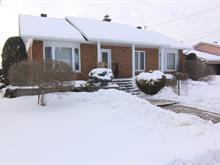 House for sale in Sainte-Julie, Montérégie, 396, Rue  Lamoureux, 22765487 - Centris