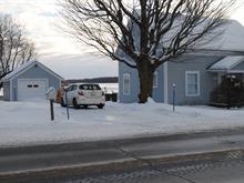 Maison à vendre à Acton Vale, Montérégie, 953, Route  116, 18700113 - Centris