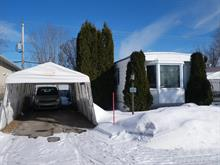 Mobile home for sale in Fabreville (Laval), Laval, 3940, boulevard  Dagenais Ouest, apt. 127, 19594781 - Centris