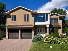 Maison à vendre à L'Île-Bizard/Sainte-Geneviève (Montréal), Montréal (Île), 886, Rue  Thibaudeau, 11579955 - Centris