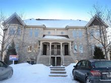 Condo for sale in Dollard-Des Ormeaux, Montréal (Island), 152, Rue  Athènes, 11165431 - Centris