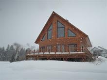 Maison à vendre à Notre-Dame-du-Portage, Bas-Saint-Laurent, 170, Rue des Îles, 11255705 - Centris