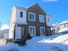 House for sale in Les Rivières (Québec), Capitale-Nationale, 6291, Rue  Albert-Camus, 28227529 - Centris