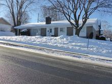 House for sale in Sainte-Foy/Sillery/Cap-Rouge (Québec), Capitale-Nationale, 770, Avenue  Dalquier, 14944177 - Centris